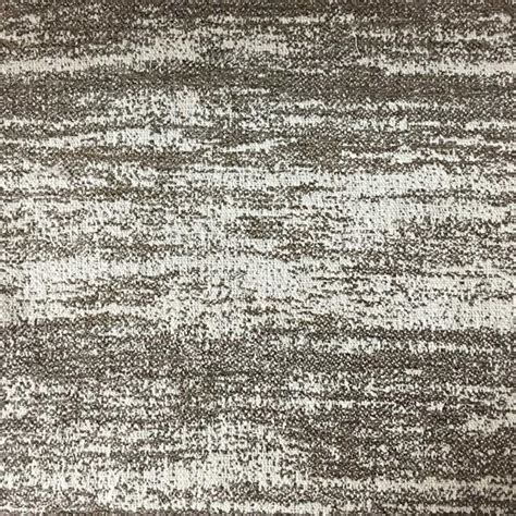 upholstery fabric sale online sandy woven texture upholstery fabric by the yard 16