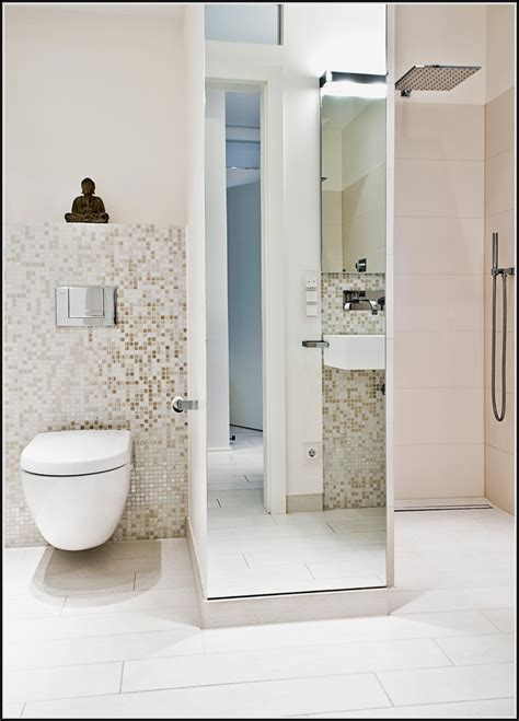 fliesen fließen badezimmer fliesen folie mosaik page beste