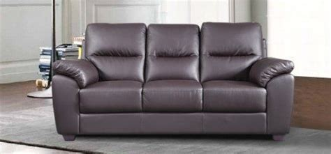 how to take care of leather couch how to take care of your leather sofa to keep it last