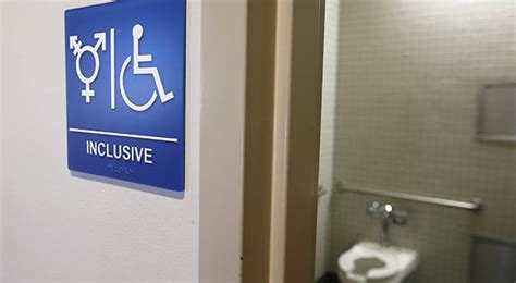 reuters bathroom north carolina taxpayers may get a big break charisma news