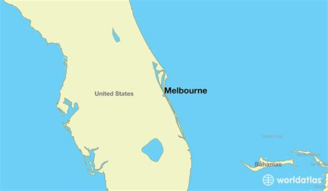 world map city locator melbourne fl map my