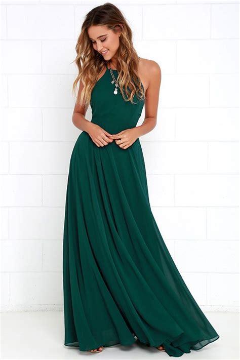 Greeny Maxi Dress mythical of green maxi dress green maxi