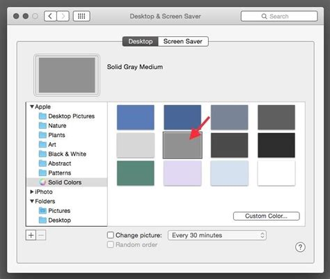 pattern maker for mac os x how to make yosemite look more like classic pre mac os x