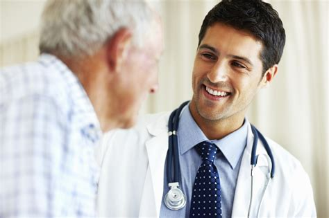 doctor and don t be afraid to disagree with your doctor melanoma international foundation