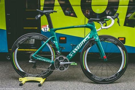 Limited Helm Trail Kyt Cross Pro specialized confirmed as bora hansgrohe bicycle sponsor
