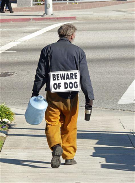 exle of jim laws beware of signs laws california