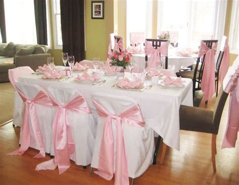how to make baby shower decorations at home google baby shower ideas babywiseguides com