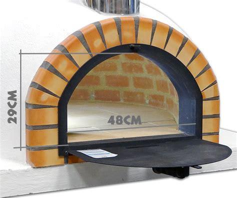 Porte Four A Pizza 3172 by Porte De Four A Pizza Id 233 Es De D 233 Coration Orrtese
