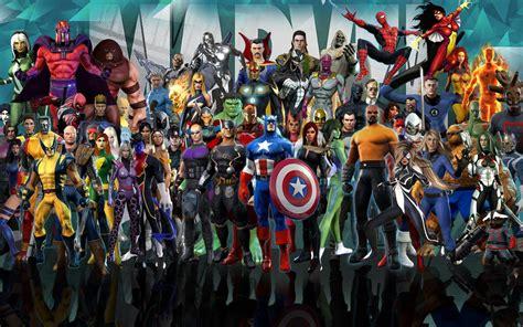 all marvel marvel heroes 2016 dlc packs sell trade items