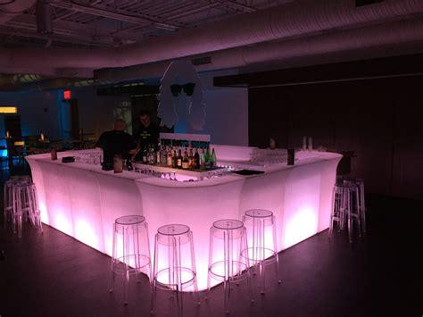 Wedding Lounge Gallery   EJ the DJ Long Island NY Celebrations