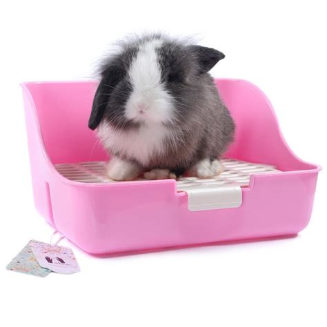 guinea pig bedding bulk online buy wholesale small animal bedding from china small