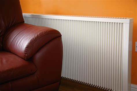 European Baseboard Heaters Ng Heating Brochure Ideas On Brochure Design