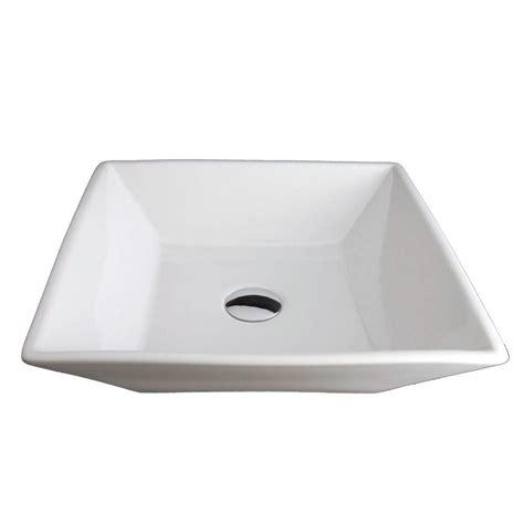 Porcelain Sink Price Fontaine Colored Porcelain Bathroom Vessel Sink