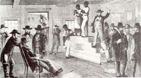 negros vergudos transesuales venta de esclavos negros apexwallpapers com