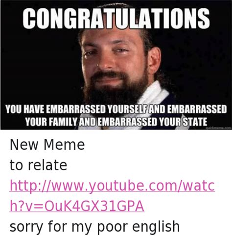 Meme Family - memes family family memes best collection of family