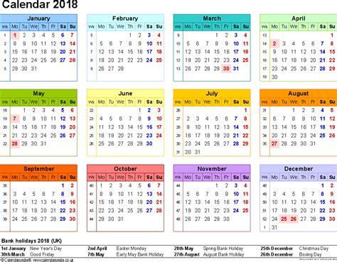 holiday calendar usa uk  printable calendar