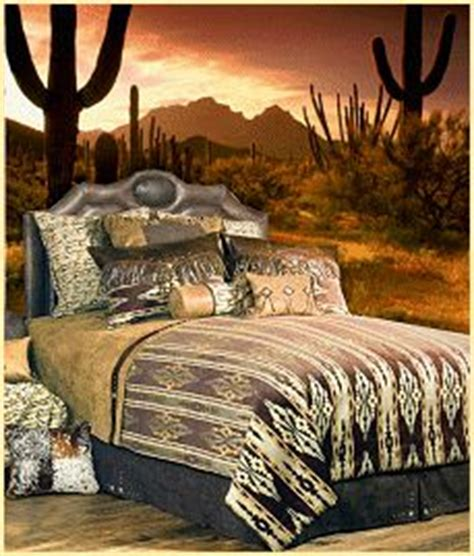 native american bedroom themed bedrooms fantastic on pinterest theme bedrooms