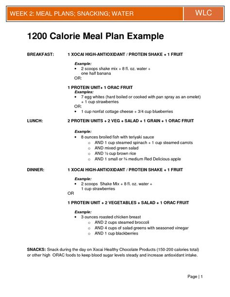 diabetes diet a simple and easy low calorie guide to delicious food and living a great with diabetes books calorie diabetic diet meal plan calorie diabetic diet menu