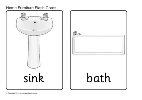 Another Word For Sink by Related Items