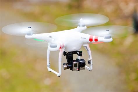 drones fly your drone anywhere without getting busted books travel the globe through the of a drone new york post