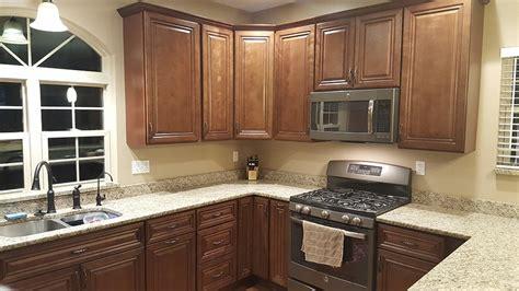 kitchen cabinets rta buy geneva rta ready to assemble kitchen cabinets online