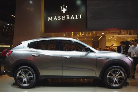 maserati kubang black maserati kubang related images start 450 weili