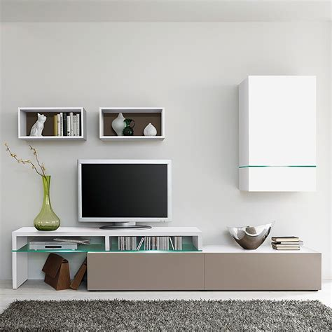 Spiegelschrank Wohnzimmer by Spiegelschrank Mit Led Beleuchtung Living Style Speyeder