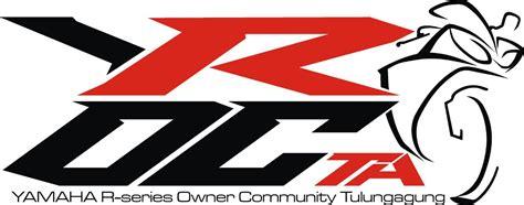 Automatic Garage Door Di Depok logo club motor yamaha automotivegarage org