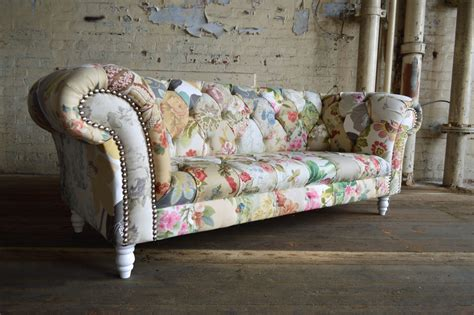 floral sofas for sale chintz floral sofas sofa ideas