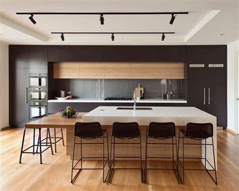 Our 25 Best Large Modern Kitchen Ideas Decoration