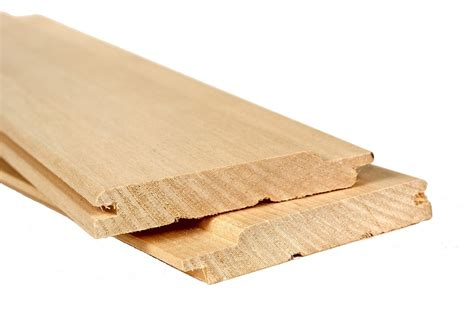 lambris pvc artens pin blanchi prix du batiment gratuit 224 beziers entreprise fhvcwg
