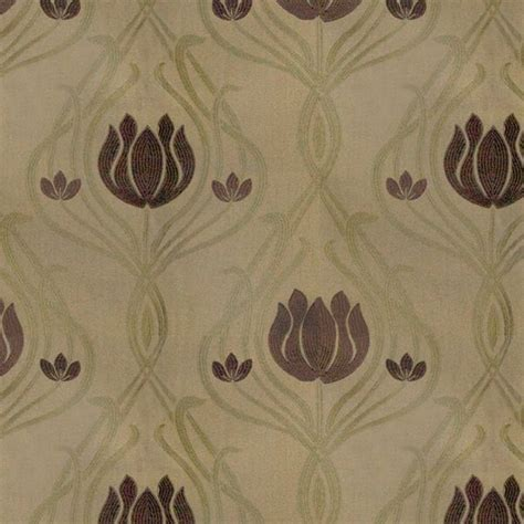 mackintosh fabrics curtain 1000 images about f fabric curtains on pinterest tassels coral pillows and home