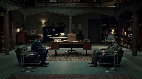 layout of will graham s house otcars awards 2015 off topic discussion gamespot