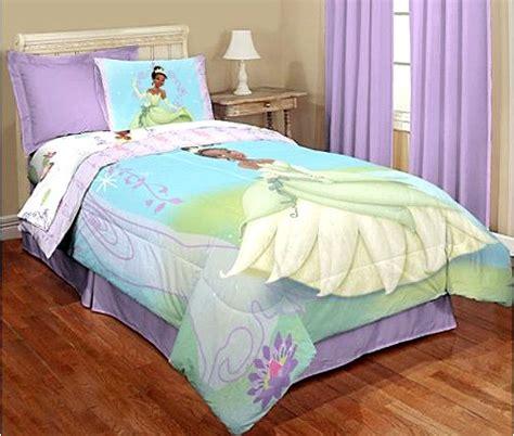 princess tiana bedroom set how to create a princess and the frog bedroom