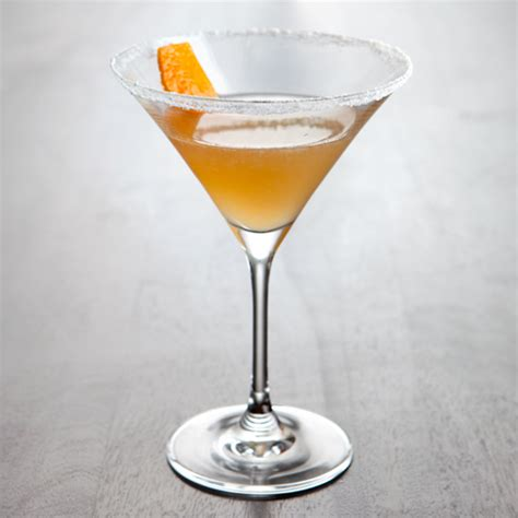 the sidecar cocktail recipe dishmaps