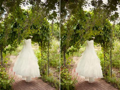 Kyle Justin Selby Gardens Wedding Photography Selby Botanical Gardens Wedding