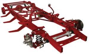 parts for 53 ford autos weblog