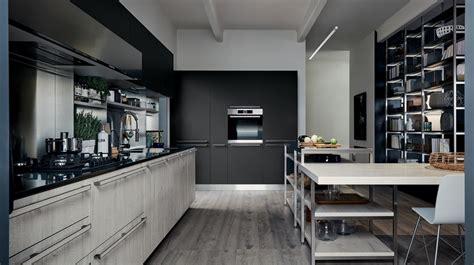 scavolini o veneta cucine veneta cucine garanzia affordable veneta cucine catalogo