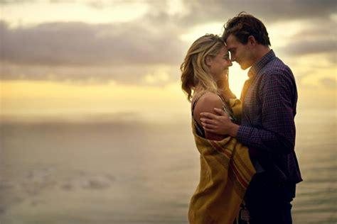 b07mdnd3gf amour au bloc une romance scorpio woman and pisces man lovetoknow