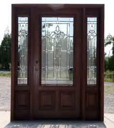 Exterior doors easy home decorating ideas