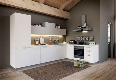 cucine it cucine moderne 2017