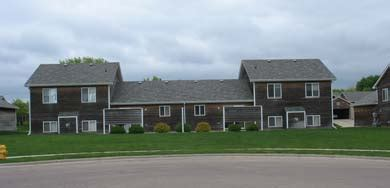 cottage west homes sioux falls sd apartment finder