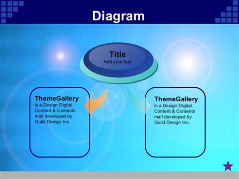 beautiful themes for powerpoint 2010 themegallery powerpoint best design 2010