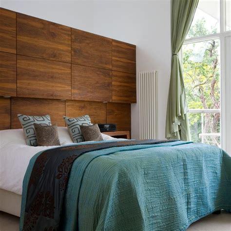 built in bedroom storage bedroom storage ideas housetohome co uk