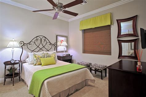 wrought iron bedroom ideas innovative wrought iron headboardin bedroom contemporary with stunning antique wrought