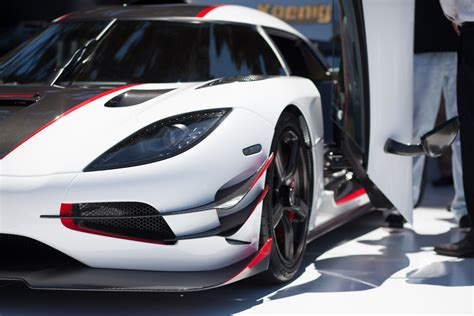 future koenigsegg 100 future koenigsegg 1500 hp koenigsegg regera is