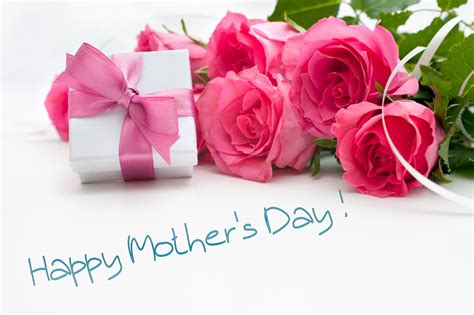 mom day 12 gift ideas that mom will love for mother s day the