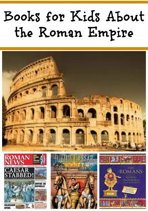 the scientist in the early empire books 50 best images about ancient empire on