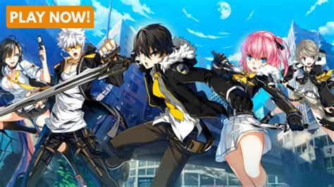anime pc games the finest anime video games on pc