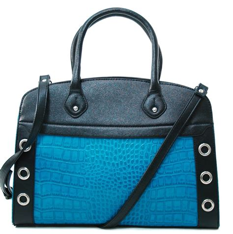 Handmade Purses Wholesale - cheap wholesale handbags and purses handbags and purses